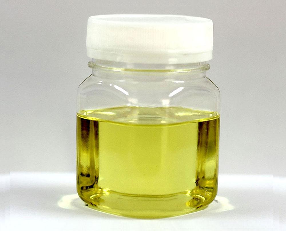 Si-69液體/碳黑/白碳黑混合料